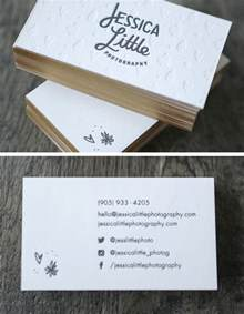 wedding photographer business cards standing out as a photographer 16 of the best photography