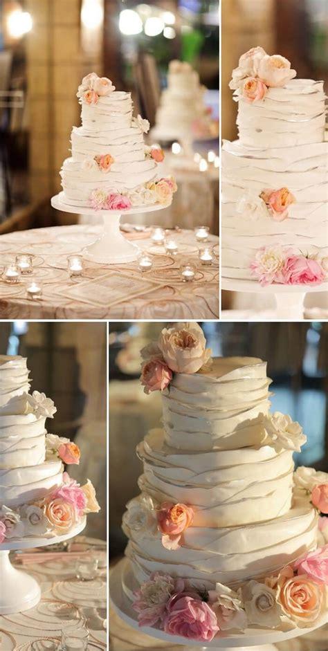 Hochzeitstorte Pastell by Hochzeitsdeko Pastell Inspirationen Ideen Beispiele