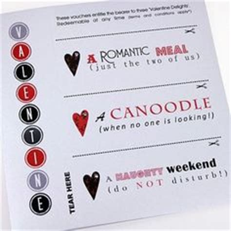 Handcrafted Card Company Voucher Code - on coupon coupon books and husband