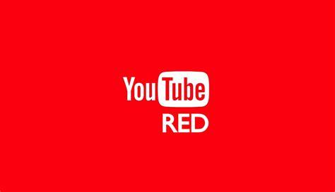Youtube Red Color youtube red les fans de k pop et j pop en col 232 re