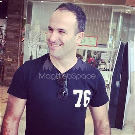 ayman zbib mp ayman zbib ايمن زبيب mp3 201 couter et t 233 l 233 charger