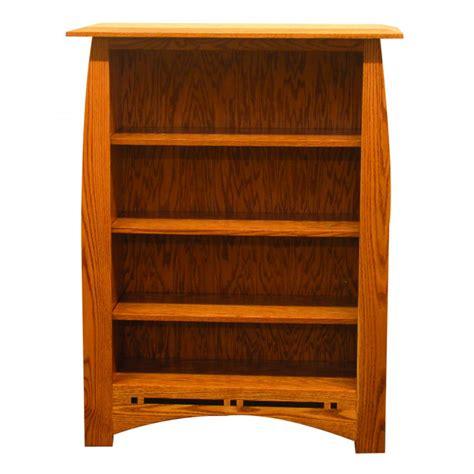 house bookcase aspen bookcase best home design 2018