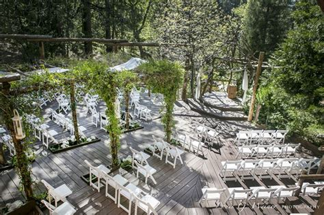 pin by louis g weiner photography on wedding venues inland
