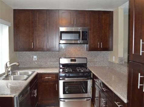 apartments for rent in west covina ca zillow apartments for rent in west covina ca zillow