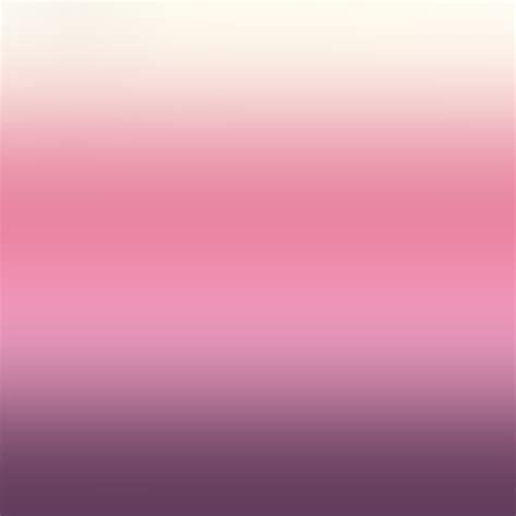 wallpaper iphone pink soft freeios7 com iphone wallpaper sj35 purple pink soft
