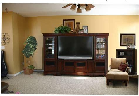 top entertainment decorating top of entertainment center entertainment home design image ideas home