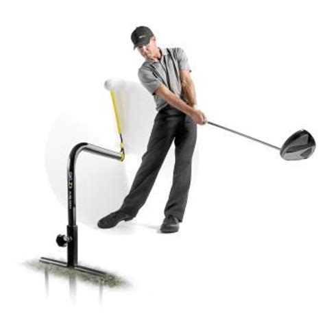 pure swing 5 40 best images about golf accuracy aids training gear on