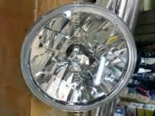 Per Coil Belakang Corolla Twincam Great All New Allnew kijang spare parts toyota murah sparepart toyota