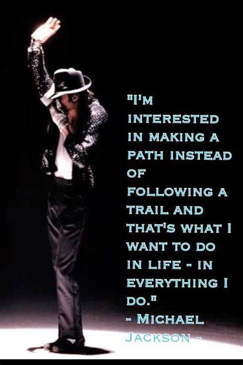 best michael jackson quotes quotesgram