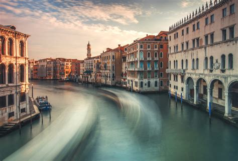 travel photography venice italy web design services