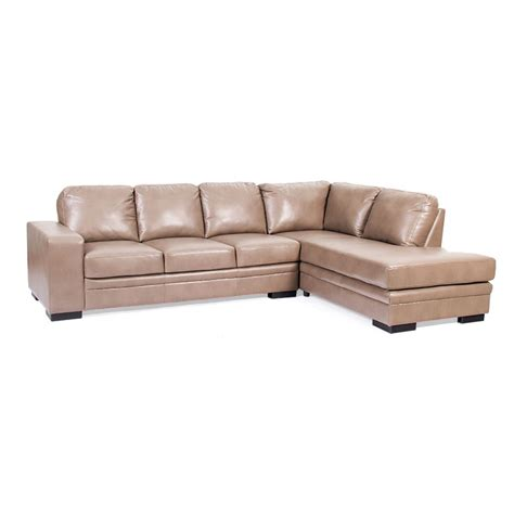 4 seater chaise apex 4 seater chaise lounge