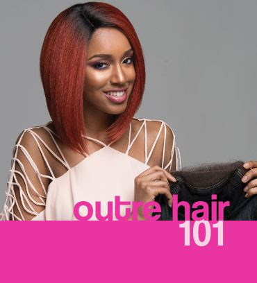 how to activate your wet wavy weave outretalks outretalks let s talk about hair