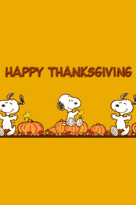 wallpaper for iphone thanksgiving free download thanksgiving iphone 4s wallpapers