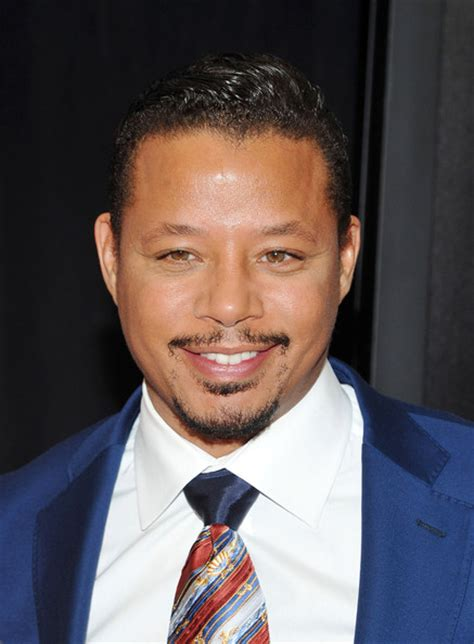 terrence howard songs 1st name all on people named terrence songs books gift