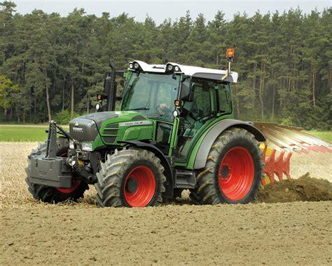 aziende di ladari azienda agricola visitata dai ladri di trattori colpo da