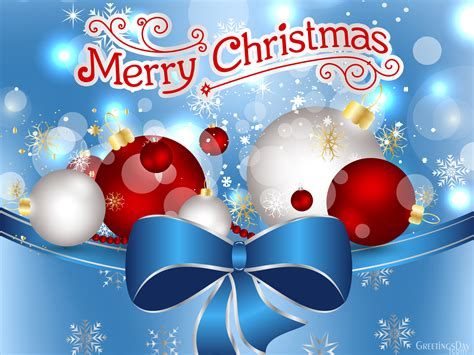 christmas greeting cards  family  friends cards pictures holidays