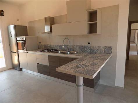 ideas  azulejos   tu cocina se vea fantastica