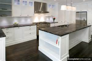 hampton solar lights hamptons luxury kitchen completehome