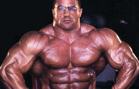alimentazione culturista eugen sandow story of bodybuilding