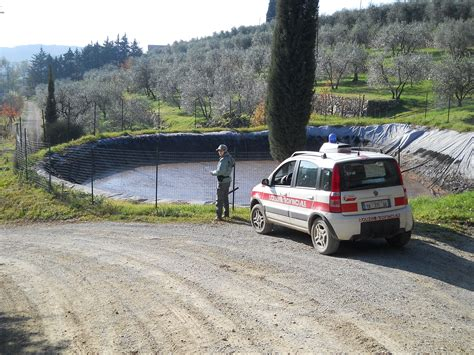 acquedotto fiora siena acquedotto fiora i dati sulla qualit 224 dell acqua resi