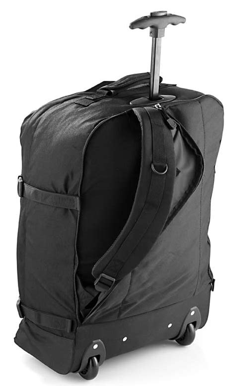 cabin backpack with wheels cabin max backpack bag uses all your maximum allowance