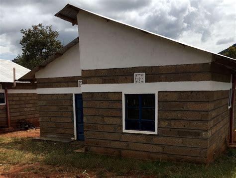 kenya integral evangelization in