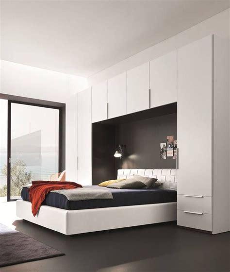 mogno mobilya fashion bedroom arge mobilya 246 zel tasarım yatak odası modelleri ray