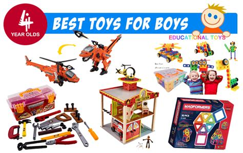 best gifts for a 4 year boy top gifts for 4 year olds 28 images top 30 best toys