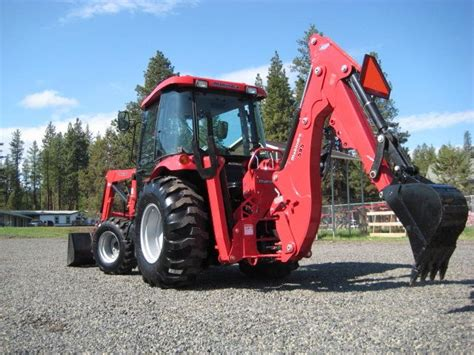 mahindra backhoe attachment for sale for sale by owner utv autos post