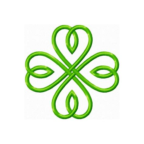 Knot Designs - celtic knot
