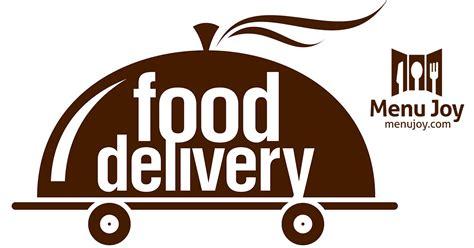 local restaurants that deliver food to your door