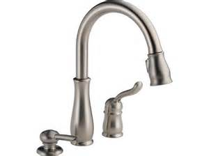 Moen Kitchen Faucet Removal Single Handle by Kitchen Quality Faucets Of Moen Benton Faucet With