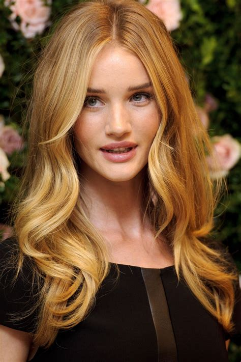 Fall Medium Hairstyles 2016 by Hairstyles Fall And Winter 2016 2017 Medium