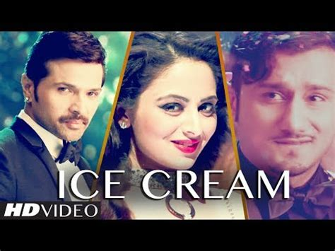 download mp3 dj xpose download mp3 songs honey singh ice cream khaungi the