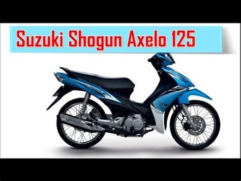 Handle Kopling Shogun Axelo 125 suzuki shogun axelo 125 thailand 2015