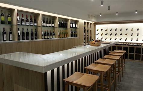 Bar A Vin Moderne by Soif D Ailleurs Fait Voyages Vos Papilles Gr 226 Ce Aux Vins