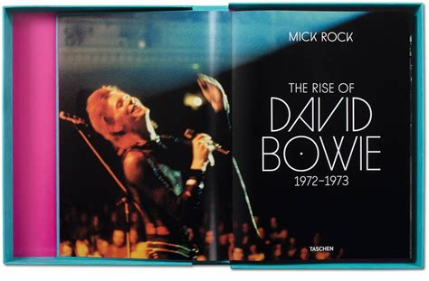 mick rock the rise 3836560941 the rise of david bowie 1972 1973 at 1stdibs