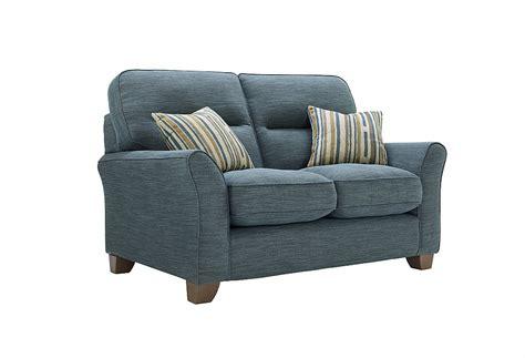 g plan upholstery g plan upholstery gemma 2 seater sofa