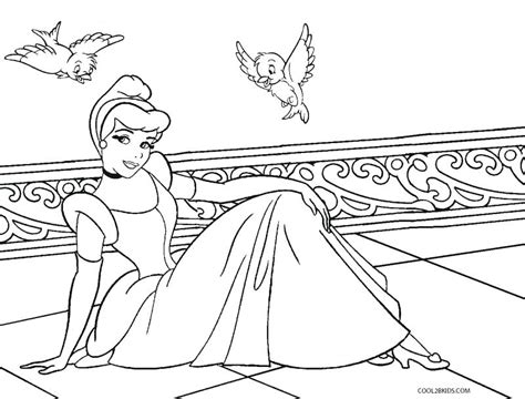 princess coloring pages games online cinderella coloring pages disney coloring pages high