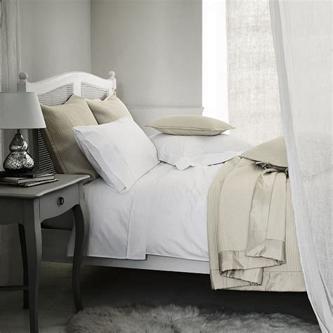 the white company bedroom furniture romantic french style bedroom ideas homegirl london