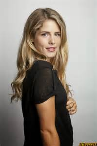 emily bett emily bett rickards photos gallery 1 ss