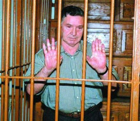 cupola mafiosa riina stato la trattativa continua la voce di new york