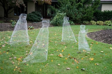 Backyard Decoration Ideas