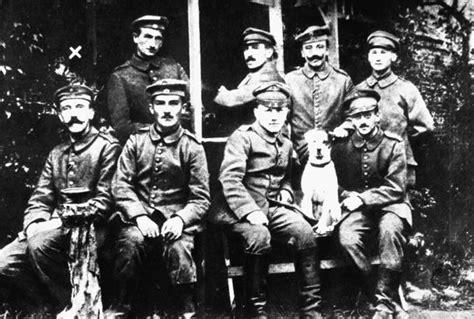 adolf hitler and the holocaust biography 1914 2014 la vera storia di hitler nella prima guerra