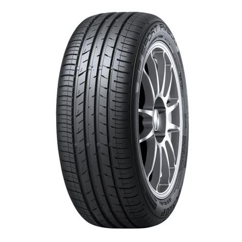 Ban Bridgestone 215 70 R15 Turanza Gr50 dunlop sp sport fm800