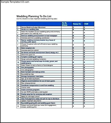 Wedding Songs List Audio by Cd Song List Template Pattern Exle Resume