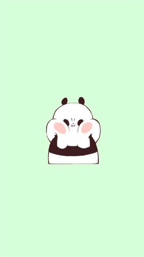 We Bare Bears Wallpaper Iphone Iphone All Hp 66 best bff wallpaper for two images on