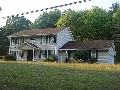 houses for sale weirton wv weirton west virginia reo homes foreclosures in weirton west virginia search for