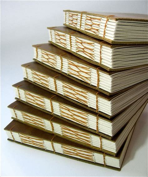 sketchbook zoopress 143 best book binding images on