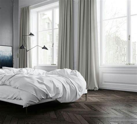 220 ber 1 000 ideen zu gardinenstangen auf - Schlafzimmer Gardinenstangen